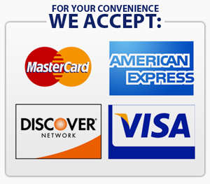 Protect against fraud when accepting credit cards online vision to start a small business out of the comfort of your own home services like paypal and other merchant services allow the acceptance of credit cards colourmoves