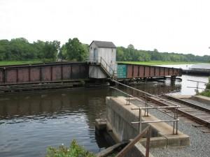 Nanticoke_Bridge_and_North_Approach