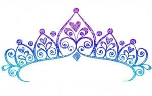 tiara drawing (502x317) (2)