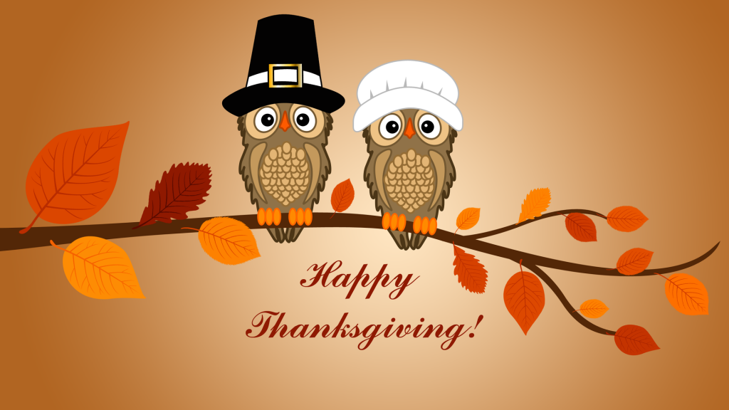 Thanksgiving-Pictures-Wallpaper