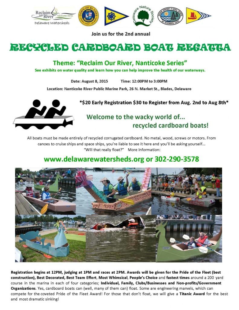 2015RCBR Flyer