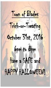 2016-trick-or-treat